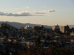 091027yuukei_003