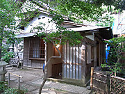 20120711_161400