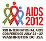 Aids2012_2