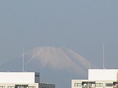 20121026_081023