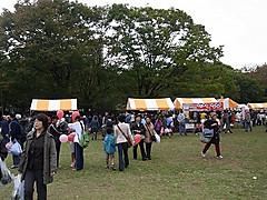 20121103_102125