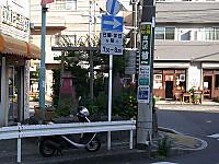 20130524_170559