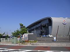 20130718_154932