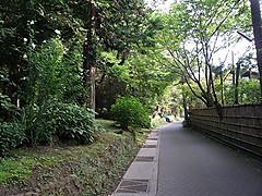 20130801_161819