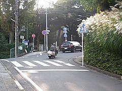 20131006_154516