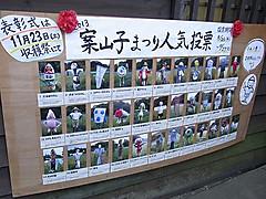 20131011_154944