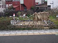 20131211_141152