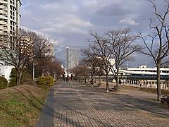 20140107_151733
