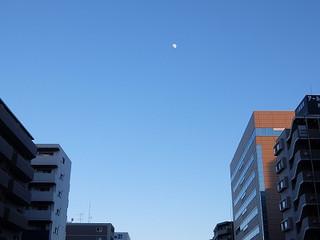 20160120_163054_2