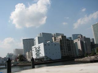 Tenouzu_005