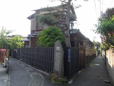 20140501_162441